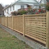 Lattice Fence - Framed (2).JPG