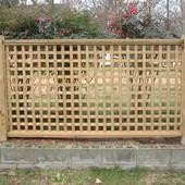 Lattice Fence - Framed (3).JPG