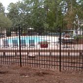 Lex Farms Fence 010.jpg