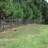 Creosote Farm Fence.jpg