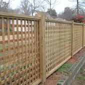 Lattice Fence - Framed (4).JPG