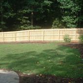 Dog Ear Semi Private Fence3.JPG