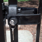 Gate Latch.jpg