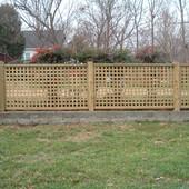 Lattice Fence - Framed (1).JPG