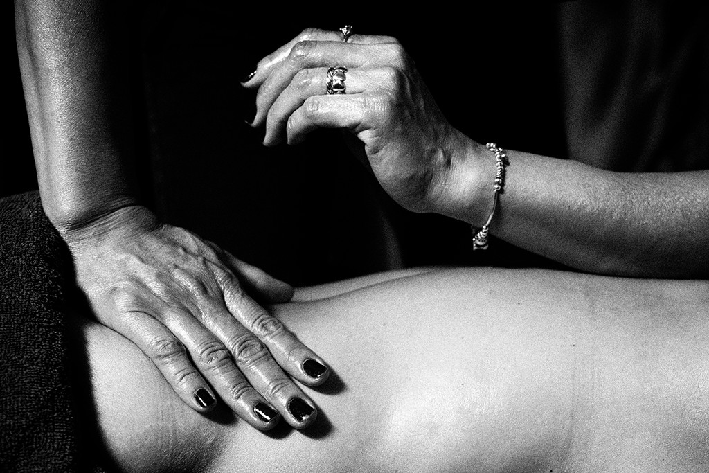 SupenSiam Massage_DSC4643 Cropped kopiëren.jpg
