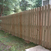 Dog Ear Semi Private Fence.JPG