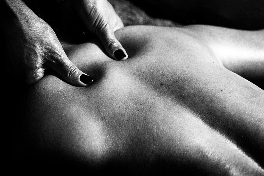 SupenSiam Massage_DSC4871 kopiëren.jpg