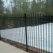 Steel Spear Top Pool Fence (4).JPG