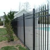 Steel Spear Top Pool Fence (3).JPG