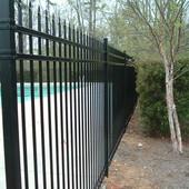 Steel Spear Top Pool Fence (1).JPG