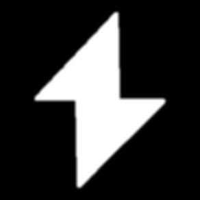 Simon Andersson logo
