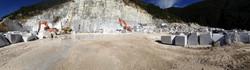 Quarry Murata North