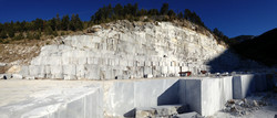 Quarry Mura North