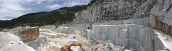 Quarry Murata East