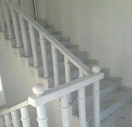 Murata Stairs