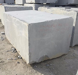 Murata Blocks