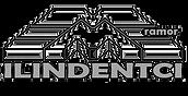 Ilindentci Mramor logo