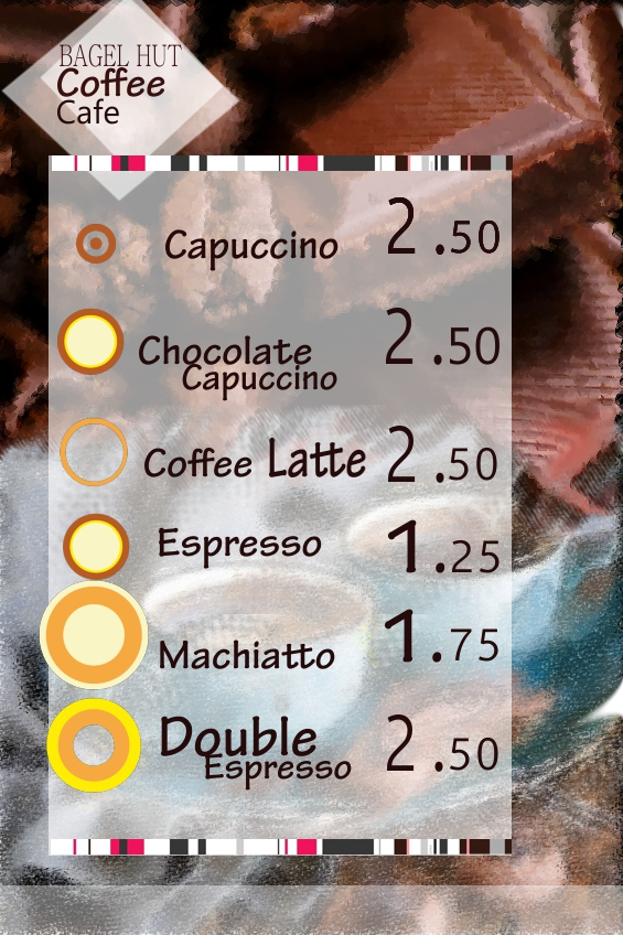 cafe-2pg