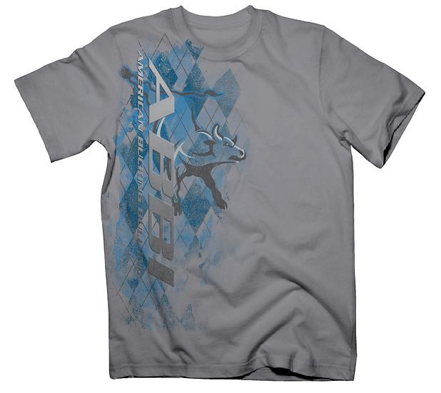 Argyle Youth T-Shirt