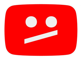 YouTube Enforces Policies Preferring Animations Over Actual Surgical Footage