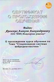 сертификат Ifm Яренских.jpg