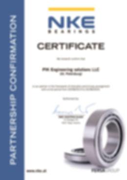 Сертификат NKE.jpg