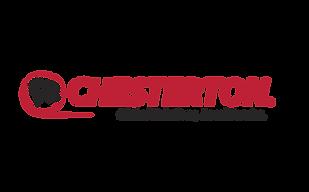 Chesterton_Logo_Clr TEST02.png