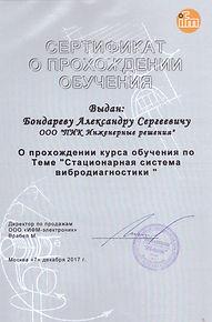 сертификат Ifm Бондарев.jpg