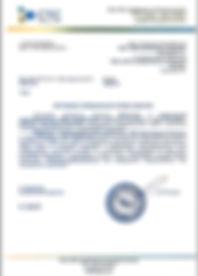 Сертификат Смазка от завода.JPG