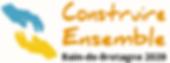 logo_construire_ensemble_v3_fond_blanc_6