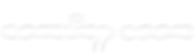 kayleantonydesigns_logo_comingsoon.png
