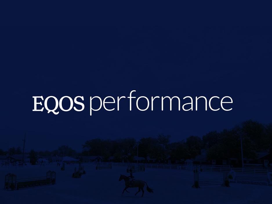 EQOS performance