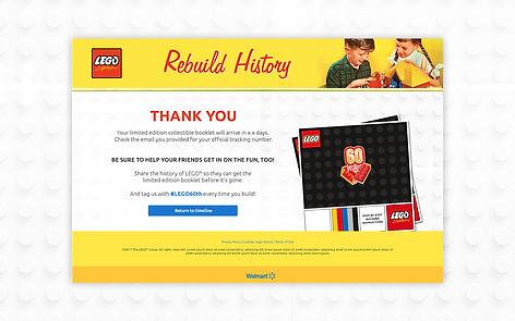 PortfolioImages_1500_LEGO_09.jpg
