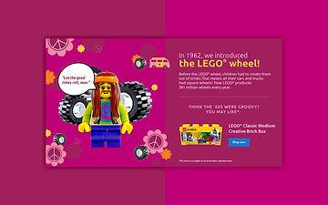 PortfolioImages_1500_LEGO_04.jpg