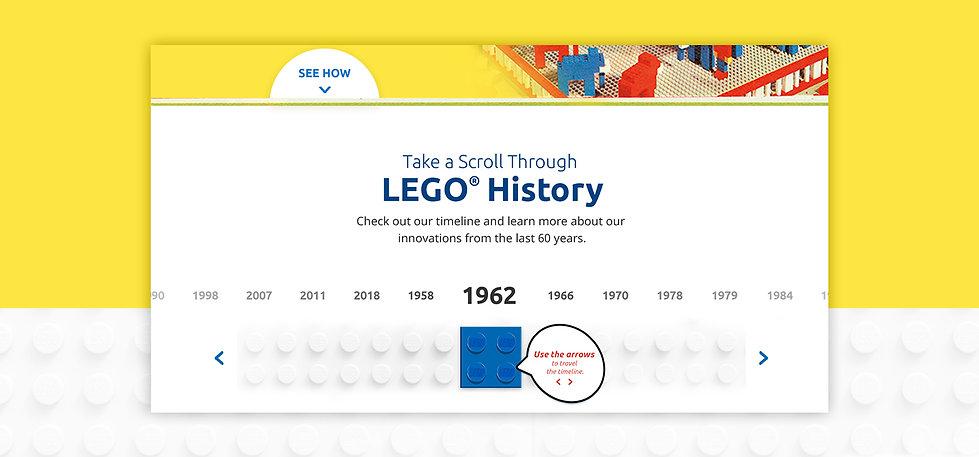 PortfolioImages_1500_LEGO_03.jpg