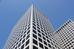 BluBrick gaat energiecentrale ontwikkelen in Marconi Torens Rotterdam