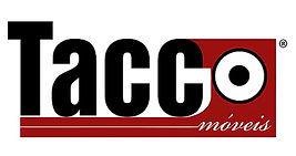 Logo_Tacco_móveis.jpg