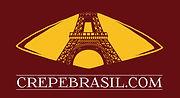 CrepeBrasil.Com