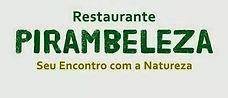 Restaurante Pirambeleza.jpg
