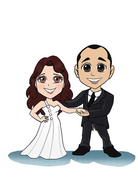 ideias para lembrancinhas de casamento