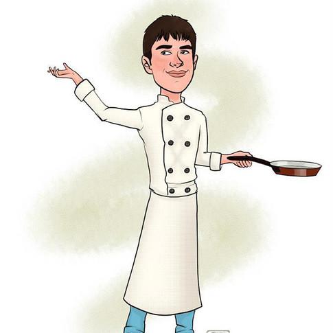Master Chef Brasil