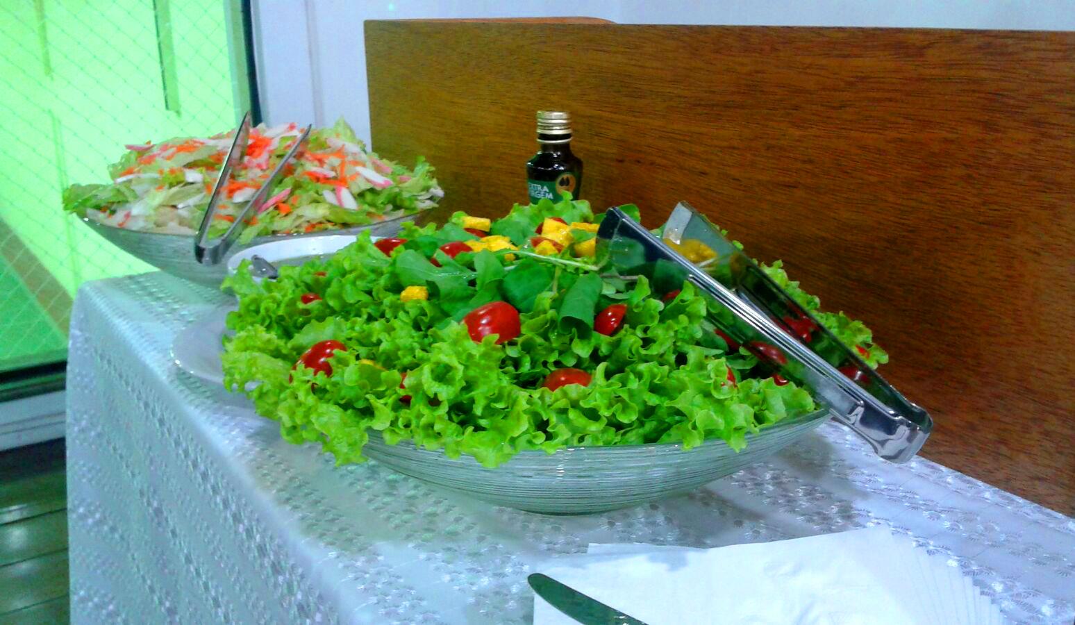 crepe para festas, Saladas.jpg