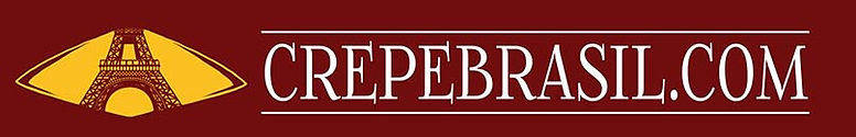 buffet de crepe CrepeBrasil