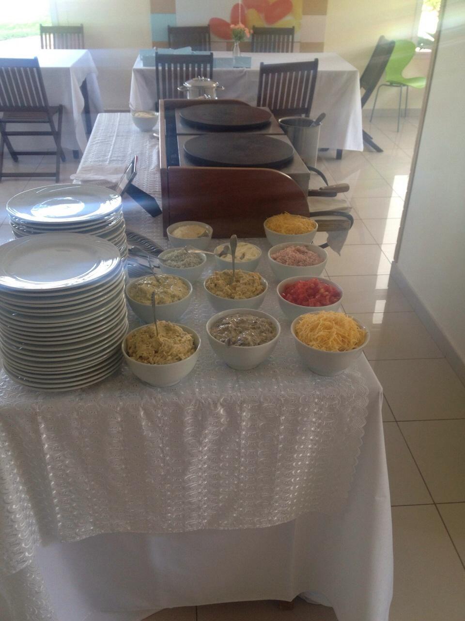buffet de crepe, recheios.jpg