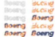 refined logos-02.jpg