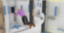 hygiene entering shower.jpg