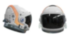 astronaut helmet.jpg