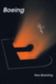 boeing poster.jpg