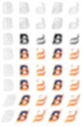 refined logos-01.jpg