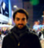 EnricoParisini_edited.jpg